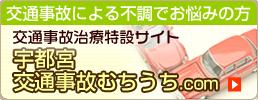 宇都宮交通事故むちうち.com